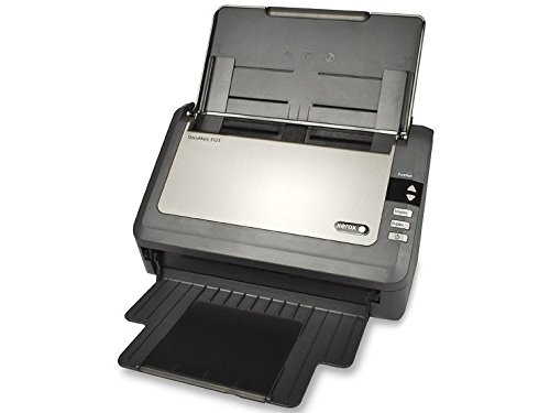 xerox-documate-3125-duplex-color-scanner-for-pc-and-mac