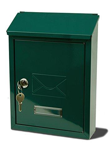 g2-trading-company-4-avon-casella-postale-00-in-acciaio-verde
