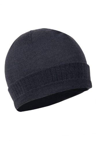 mountain-warehouse-merino-beanie-dark-grey