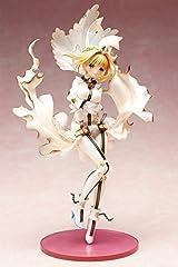 HOBBYMAX「Fate/EXTRA CCC セイバー・ブライド」8月発売