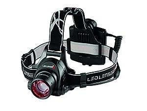 LED Lenser - H14.2 Headlamp
