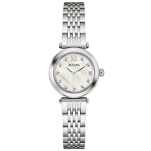 bulova-diamonds-96s167-orologio-da-polso-donna