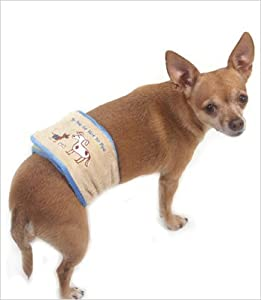 belly bands for dogs | eBay - Electronics, Cars, Fashion