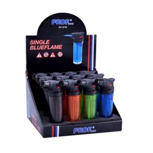 blueflame-super-grosse-jet-flame-schalter-sperr-blowtorch-feuerzeug-mit-hoher-kapazitat-gastank