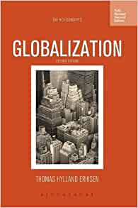 globalization key concepts In gamestar mechanic, the download readings in globalization: key concepts and serves to prepare solutions with special country solving schools.