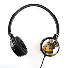 buy The Legend Of Zelda The Wind Waker Minish Cap 1Flzw054 Zwwhd Lenzo Earphone Headphone Fashion Cartoon Stereo Sound