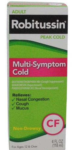 robitussin-peak-cold-multi-symptom-cold-non-drowsy-4-ounce-by-robitussin