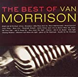 Van Morrison The Best of Van Morrison Import Edition by Van Morrison (1990) Audio CD