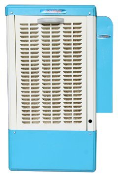 Clarion Longer Air cooler