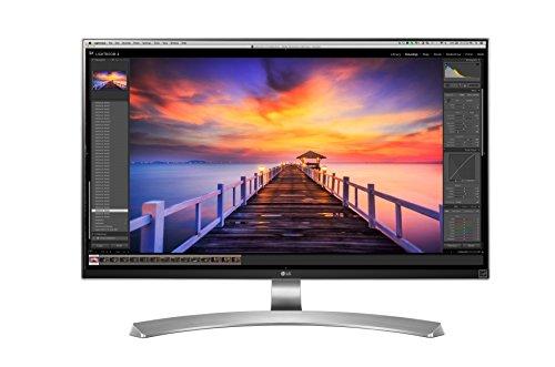 lg-27ud88-moniteur-ips-27-4k-3840-x-2160-169-5-ms-hdmi-20-2-displayport-12-usb-c