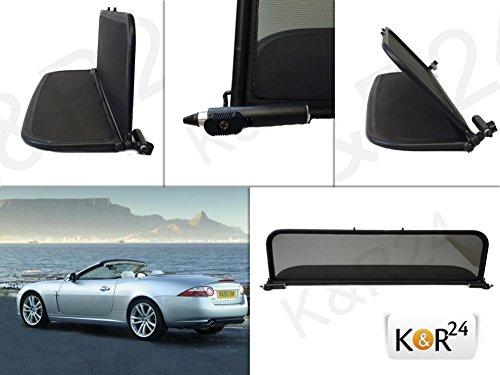 frangivento-paravento-deflettore-cabrio-jaguar-xk-xkr-2007-typ-150-nuovo-prodotto-di-qualita