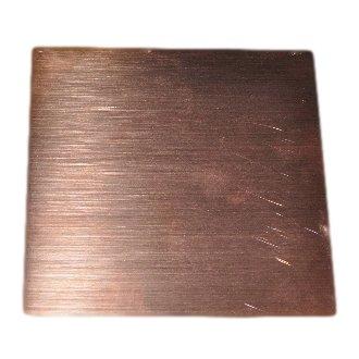 Rmp 110 Copper Sheet 0 064 Quot Thickness 48 Oz 1 8 Hd 12