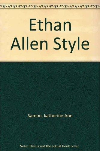 ethan-allen-style