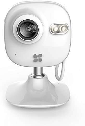 EZVIZ Mini 720p WiFi Home Security Camera