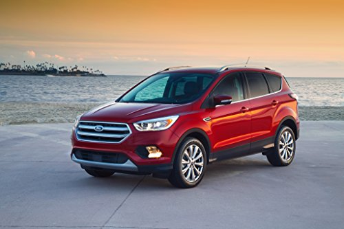 ford-escape-titanium-2017-car-print-on-10-mil-archival-satin-paper-16x20
