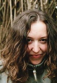 Image of Kathryn Williams