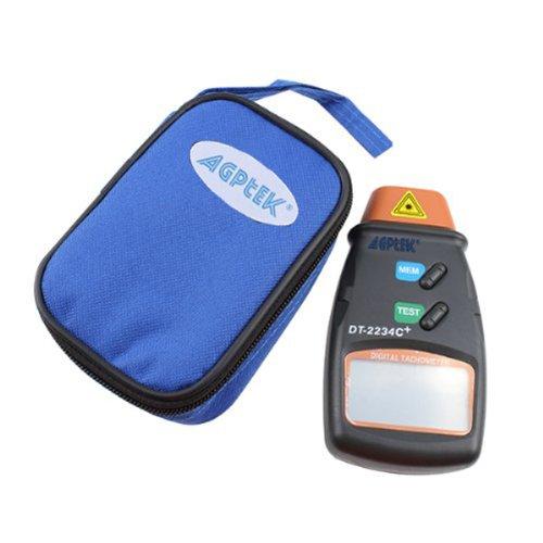 agptekr-professional-digital-laser-photo-tachometer-non-contact-rpm-tach