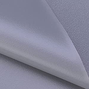 Home Theater Rear Projector Screen Material 140