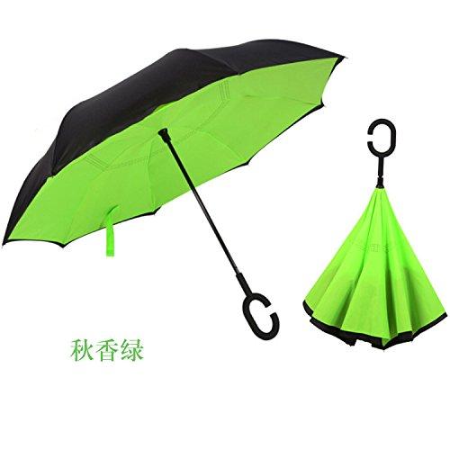 kinine-nuovo-creativo-doppia-auto-inversa-ombrello-c-manuale-inverso-inverso-inverso-ombrello-ombrel