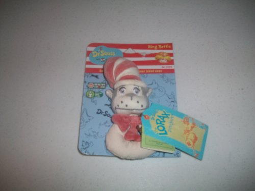 Dr Seuss Baby Showers front-1065744