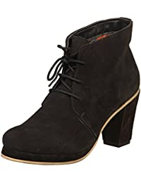 RAYS Women's Desert Boots