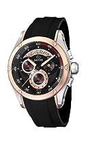 Mens Watches Jaguar Jaguar J652/1 J652/1