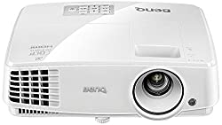 BenQ MX525 XGA 3200 Lumens 3D Ready Projector with HDMI 1.4A