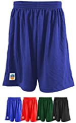 Anaconda Sports® MONEY2 The Rock® Lite Unisex Shorts (Plain)