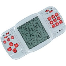 Sudoku Advance - 1