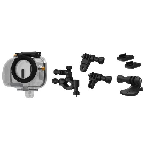 Spypoint Clear Waterproof Casing for Xcel HD Camera