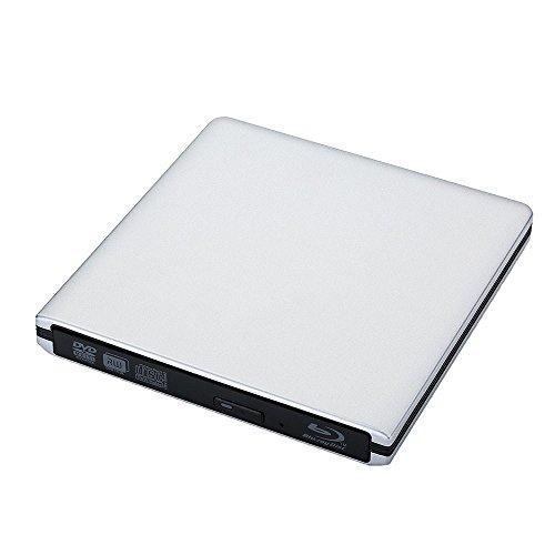 masterizzatore-dvd-cd-usb-30-omorc-lettore-3d-bd-blu-ray-con-127-mm-chip-interno-dispositivo-odd-est