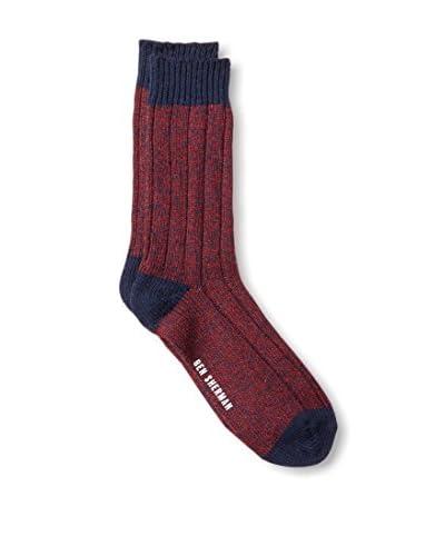 Ben Sherman Men's Jeeves Socks