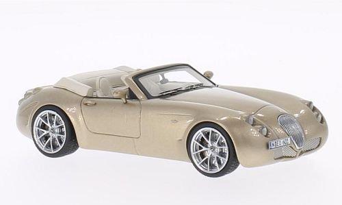 wiesmann-roadster-mf5-metallic-gold-2010-modellauto-fertigmodell-neo-143