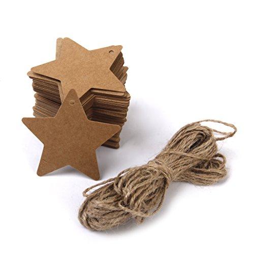 phenovo-100pcs-tarjetas-decorativas-de-papel-kraft-etiquetas-de-regalo-en-forma-de-estrella-con-cuer