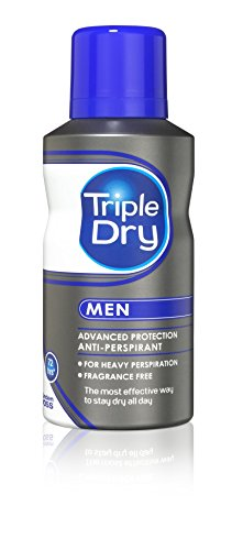 triple-dry-150ml-anti-perspirant