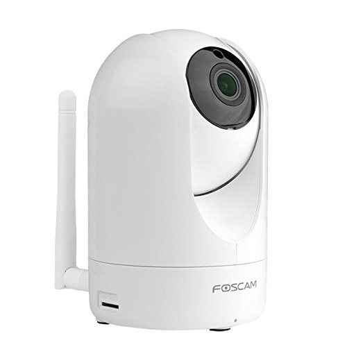foscam-r2-webcam-wifi-sans-fil