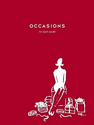 Occasions (New Series of Lifestyle Books)
