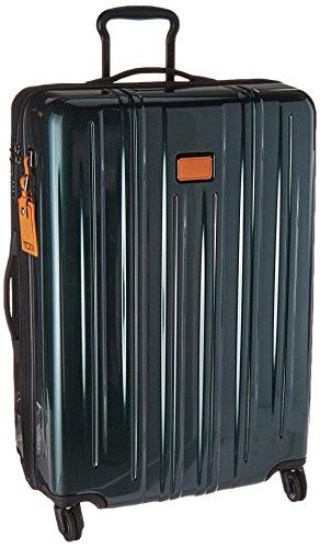 tumi-v3-valigia-da-viaggi-lunghi-81l-verde-228067