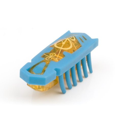 HEXBUG Nano : Newton Motion Blue - 1