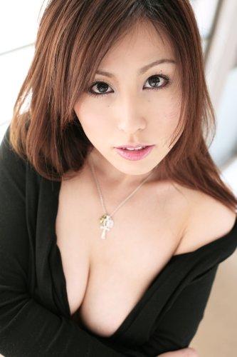 素人着エロ倶楽部 りょうこちゃん 20才 SM-076