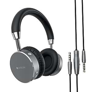 Cheap earbuds under 3 - bluetooth earbuds under 15 dollars