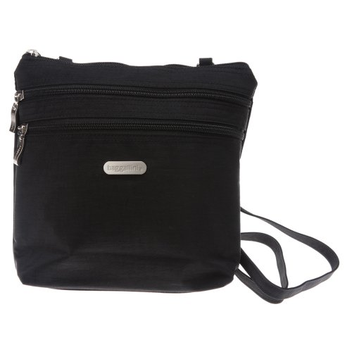 Baggallini-Zipper-Crossbody-Travel-Bag