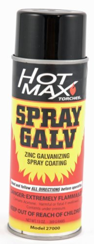 hot-max-27000-zinc-galvanizing-coating-13-ounce-spray-can