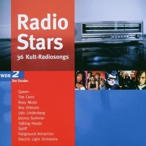 Talking Heads - WDR 2 Radio Stars - Zortam Music