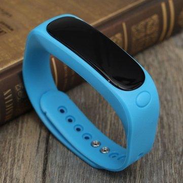 GENERIC-E02-Bluetooth-SmartBand-Smart-Wristband-Fitness-Sports-Bracelet