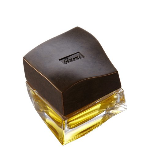 brioni-edt-1er-pack-1-x-75-ml