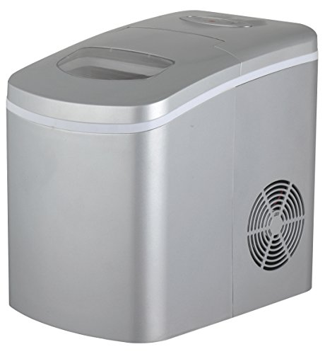 Machines gla ons klaiser 3613042715602 moins cher en ligne maisonequipee - Machine a glacon kube ...