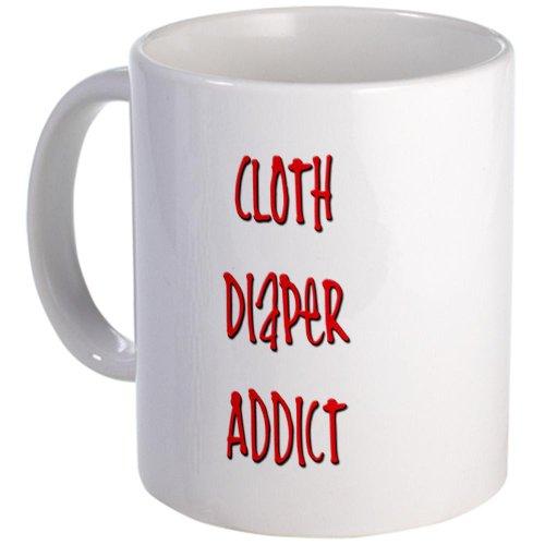 Favorite Cloth Diaper