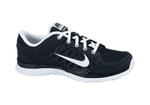 Nike Training Shoes 2014