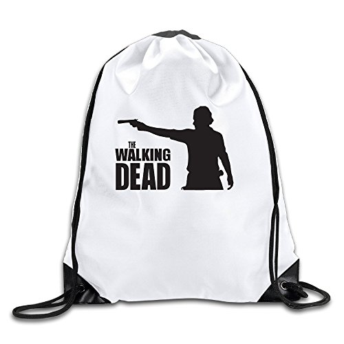 LCNANA The Walking Dead Season Cool One Size Bag Storage Bag (The Duff Trailer compare prices)